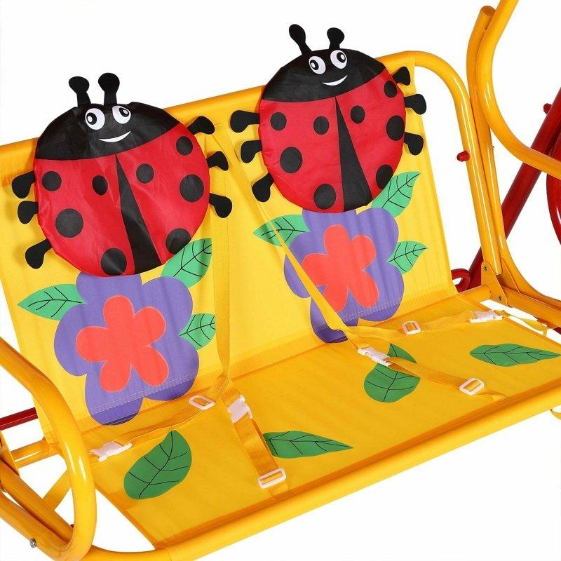 Hustawka Ogrodowa Dla Dzieci Allegro : Wszystkie przesyłki są solidnie zabezpieczone na czas transportu