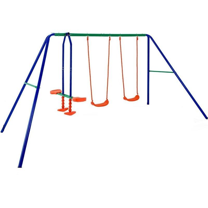 Hustawki Ogrodowe Drewniane Dla Dzieci Wymiary : Hustawki Dla Dzieci Related Keywords & Suggestions  Hustawki Dla