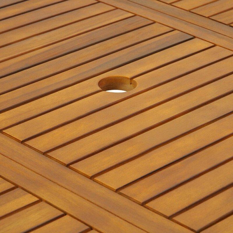 Meble Ogrodowe Drewniane Podkarpackie : Meble Ogrodowe StoŠy Altany Drewutnie W Rymanów Podkarpackie