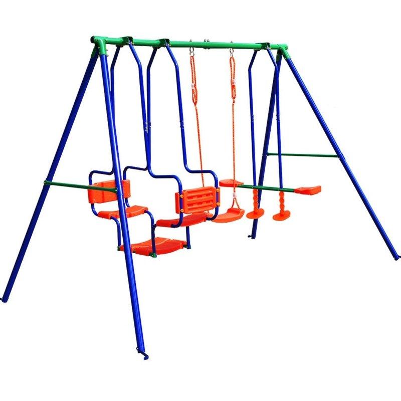 hu tawka ogrodowa dla dzieci plac zabaw 3w1 ogr d dla dzieci. Black Bedroom Furniture Sets. Home Design Ideas