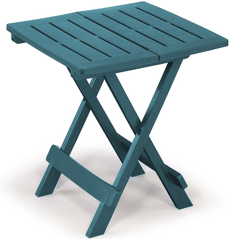 Image Result For Plastic Folding Table